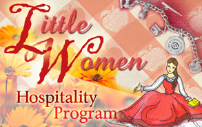 Little-Women-Logo-web2