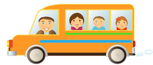 A-Minibus