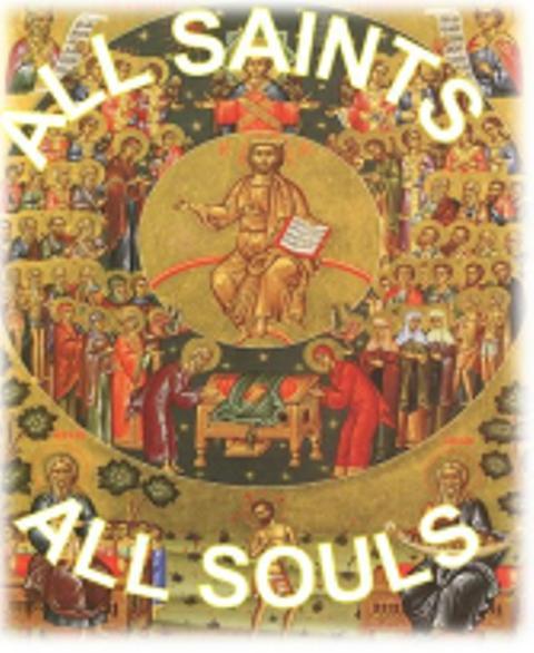 AllSaints_All_Souls_pic