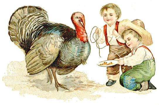 Thanksgiving_antique_1909