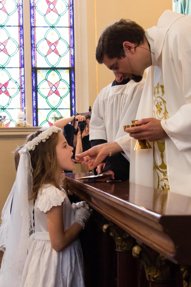First Communion 2017-8260