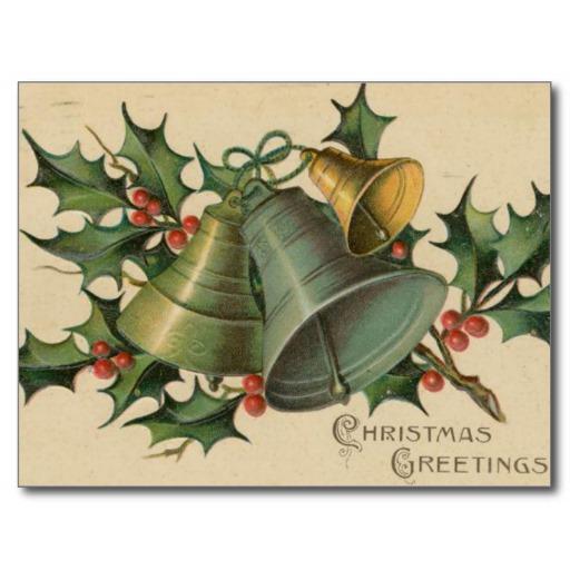 Vintage_christmas_bells_and_holly_post_card-r1b21000a0e7347b39100ed0e8c2965b3_vgbaq_8byvr_512