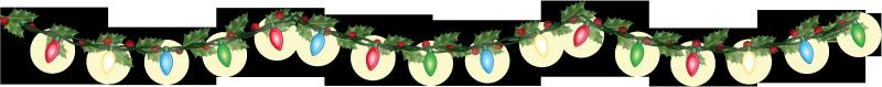 Christmaslightssamplehung1