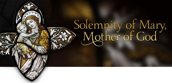 1-Solemnity-of-mary-without-t