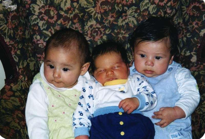 Three_babies001